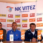 press_vitez_madost